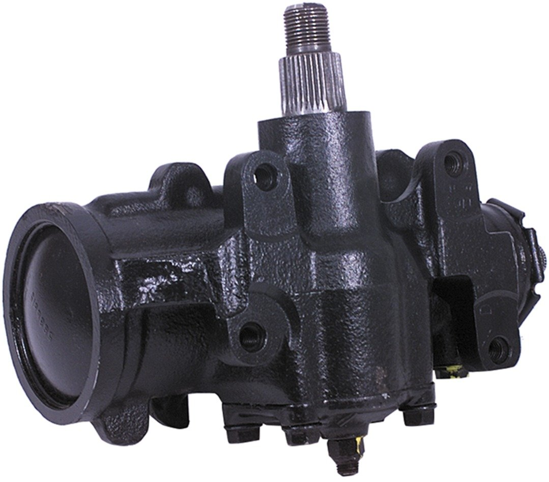 Cardone 27-7530 Remanufactured Power Steering Gear by A1 Cardone (Image #3)