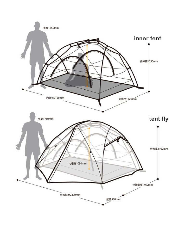 amazon naturehike 2 person c ing tent outdoor waterproof 4 Person Screened Tent amazon naturehike 2 person c ing tent outdoor waterproof tent double layer sports outdoors