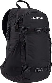 Mochila unisex Burton Day Hiker Daypack