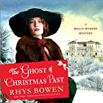 The Ghost of Christmas Past: Molly Murphy Mysteries | Rhys Bowen