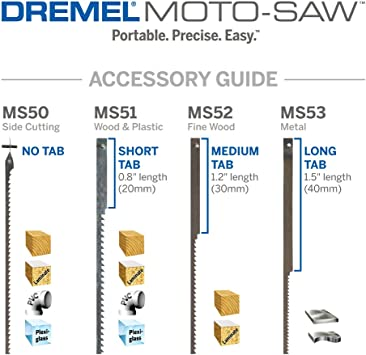 Dremel MS2001 featured image 5