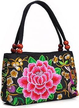 Bolsos de Flores   DEFLORESONLINE.COM