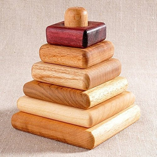square-stacking-toy-montessori-wooden-learning-toy-fine-motor-skills