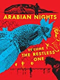 Arabian Nights: Volume 1