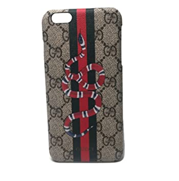 iphone 6 case snake