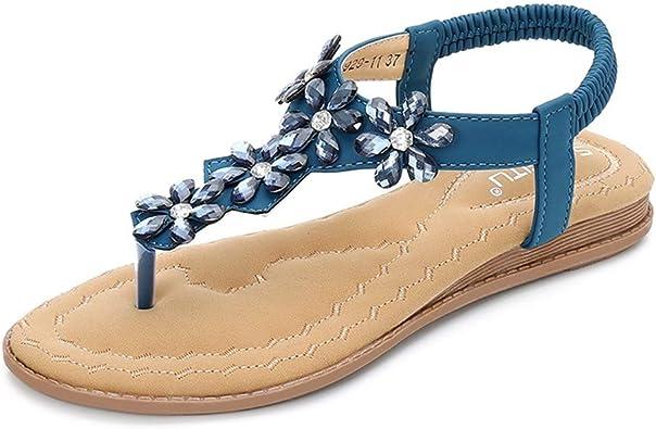 Chaussures et Sacs Chaussures femme Sandales Femme
