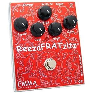 EMMA ReezaFRATzitz 2
