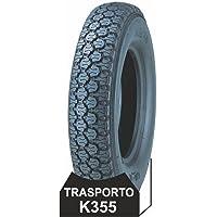 RMS Cubierta transporte 4.50–10(neumáticos)/Tyre Transport 4.50–10(Tires)
