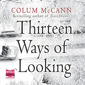 Thirteen Ways of Looking Audiobook