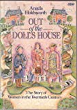 Out of the Doll's House, Angela Holdsworth, 0563206314