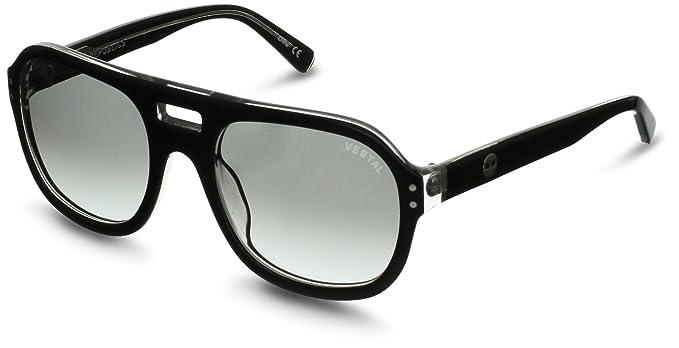 Amazon.com: Vestal Republics - Gafas de sol redondas: Vestal ...