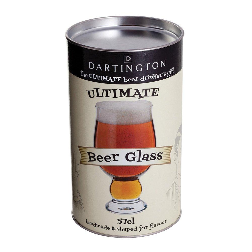 Dartington Glass Ebay Uk