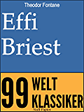 Effi Briest (99 Welt-Klassiker)