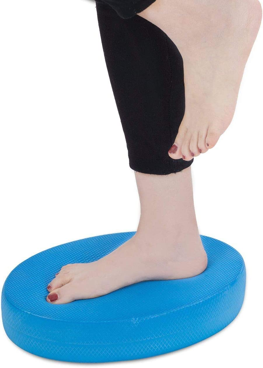 Aiweitey Stability Trainer Pad