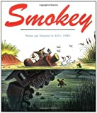 Smokey by Bill Peet (1983-10-24)