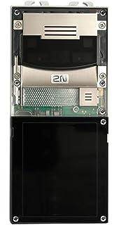 DOWNLOAD DRIVERS: CORTELCO 2N HELIOS IP VARIO 9137111CKU INTERCOM