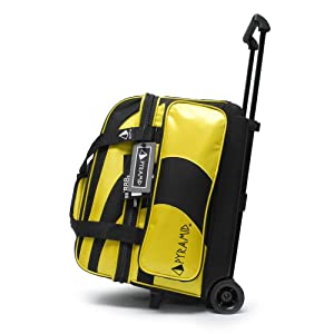 Pyramid-Path-Deluxe-Double-Roller-Bowling-Bag