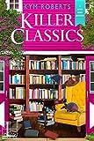 Killer Classics (A Book Barn Mystery 5)