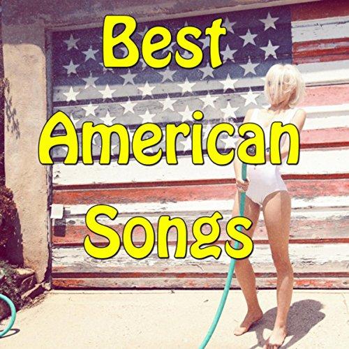 Best American Songs, Vol. 2