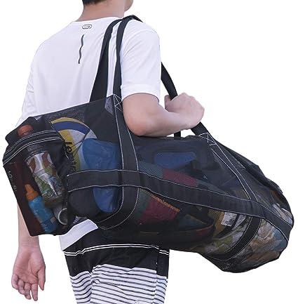 Amazon.com: Bulex XXL Bolsas de playa y bolsos extra grande ...