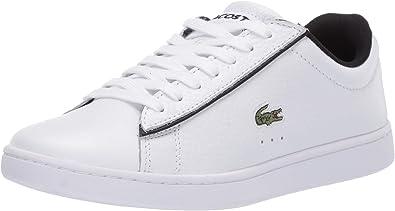 Carnaby Evo 120 2 SFA Sneaker