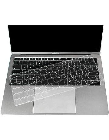 Keyboard Skins Amazon Com