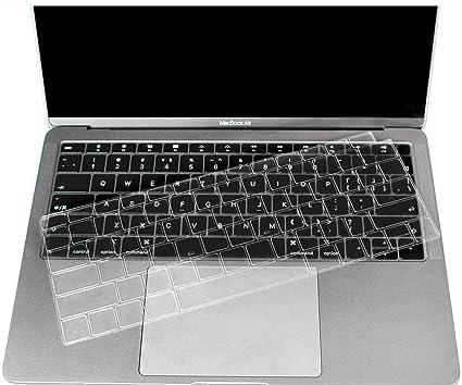 macbook air 13 tastatur cover