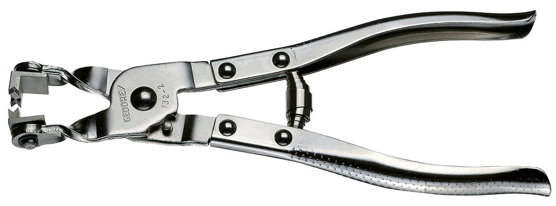GEDORE 1894382 Tenaza para abrazaderas de tubo flexible 207 mm: Amazon.es: Bricolaje y herramientas