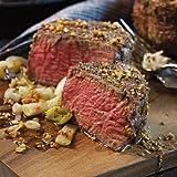 Omaha Steaks The Fanfare