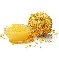Mara Badtruffel honing - natuurlijke badaccessoires, badbom - 20729 natuurlijke cosmetica