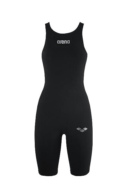 Buy Arena Power Skin R-EVO Plus Full Body Swimsuit 8ca39b5fc