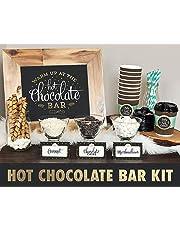 price999 mordun hot chocolate bar
