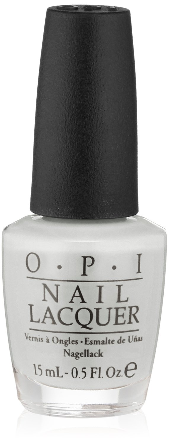 Amazon.com: OPI Nail Lacquer, I Think In Pink, 0.5 fl. oz.: OPI ...