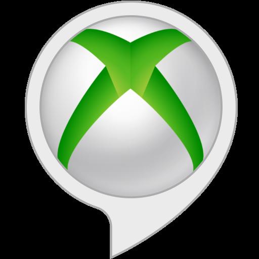Amazon com: Xbox: Alexa Skills