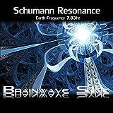 Schumann Resonance - Earth Frequency with Binaural Beats