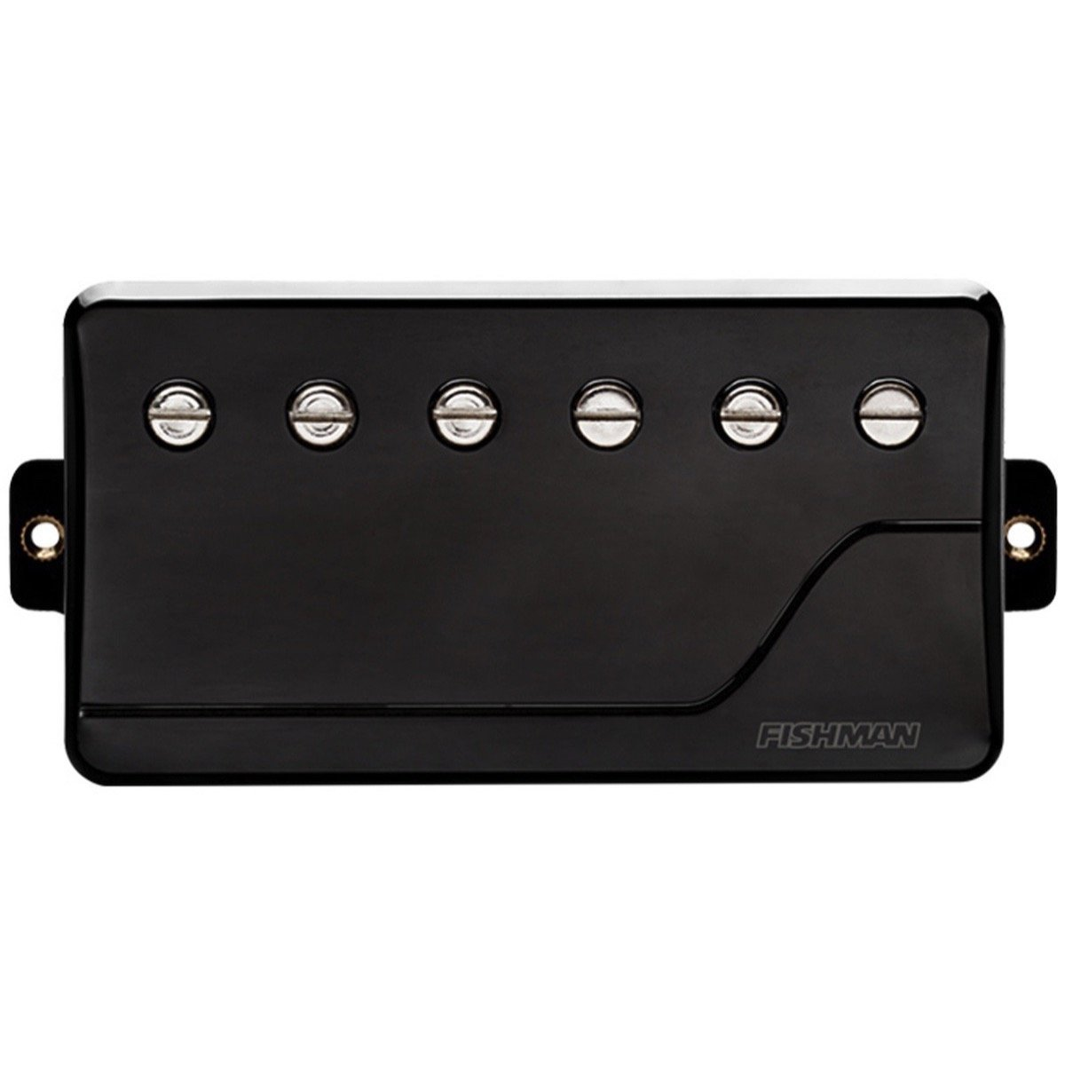 Fishman Fluence Signature Series Devin Townsend Pickup Push Pull Pot Killswitch Wiring Jemsite Set Musical Instruments