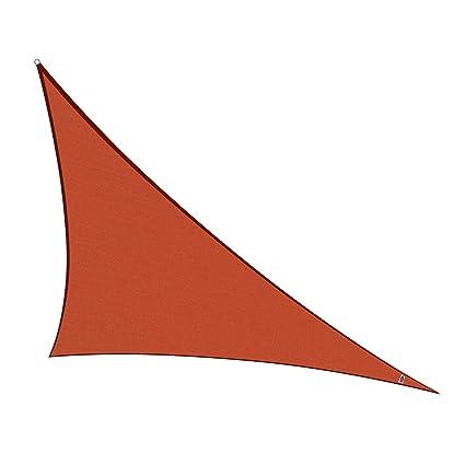 16e4b2e67d4d Amazon.com : Cool Area Right Triangle 16'5