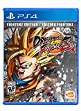 Dragon Ball Fighterz - Fighterz Edition - PS4 [Digital Code]