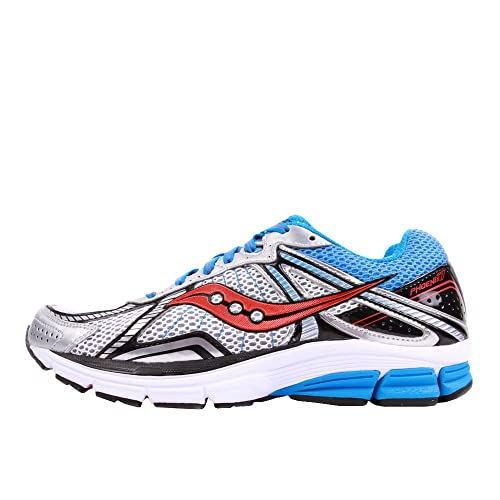 Saucony ProGrid Phoenix 7 Running Shoes Men