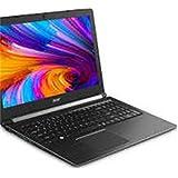 """Acer ordenador portatil a515-51g-5561 15,6"""" ci5 12gb 4713883325011"""