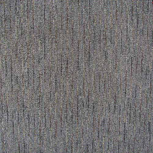 All American Carpet Tiles MAJESTIC 23.5 x 23.5 Plush Easy To Install Do It Yourself Peel And Stick Carpet Tile Squares - 9 Tiles Per Carton - 34.52 Square Feet Per Carton (Wavelength)