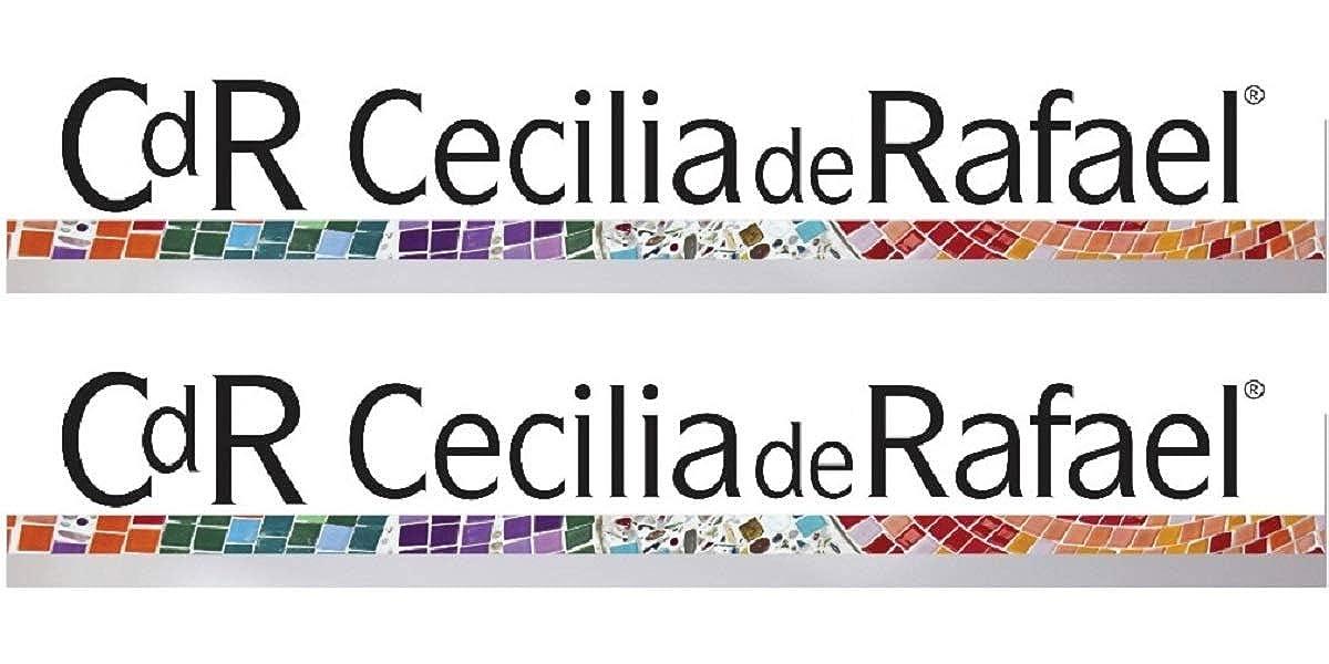 Cecilia de Rafael Eterno 15 tights Cecilia de Rafael Hosiery