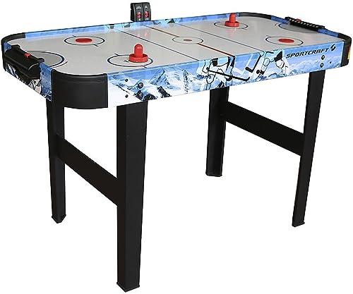 48 Air Hockey Table