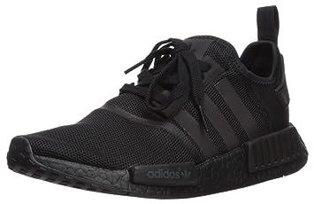 c0a8dd73d47fc adidas Herren NMD xr1 Pk Gymnastikschuhe  Amazon.de  Schuhe ...