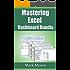 Mastering Excel: Dashboard Bundle