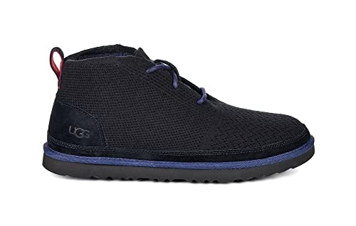 9ee462eb990 UGG Mens Neumel Hyperweave TL: Amazon.ca: Shoes & Handbags