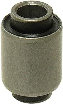 Bronco Gas Shock Front AU-04302