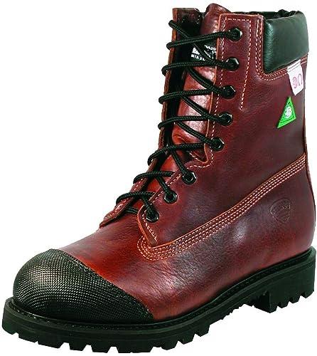 Bo Chaussures Américaines 5085 Eepied De Travail 3A4jLRq5