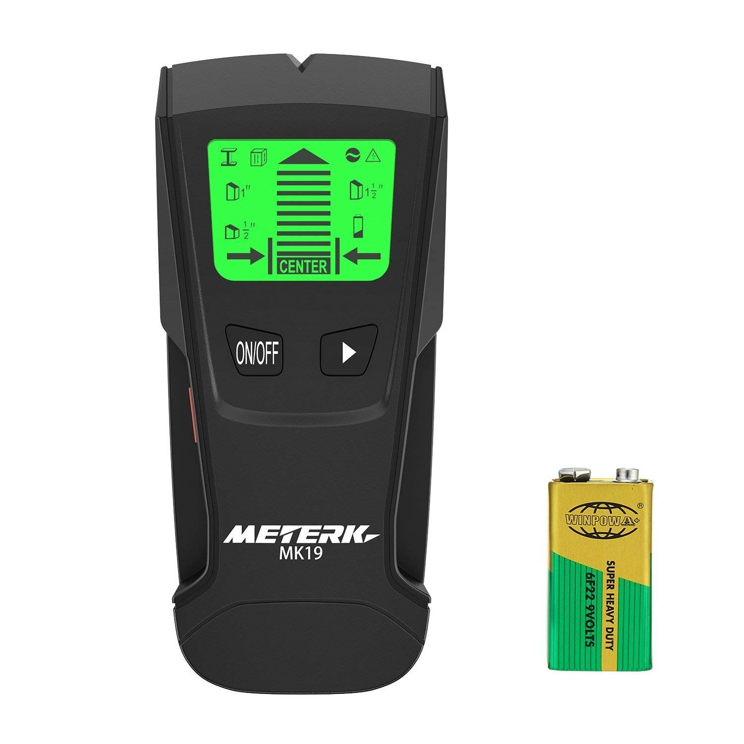 Best Rated In Stud Finders Amp Scanners Amp Helpful Customer