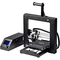 Deals on Monoprice Maker Select 3D Printer v2 w/Large Heated